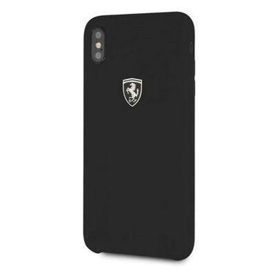 Futerały i pokrowce do telefonów Ferrari HURTEL