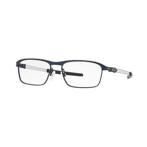 Oakley Okulary korekcyjne ox5124 truss rod 512403