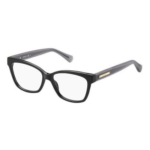 Okulary Korekcyjne Max & Co. 266 JLH