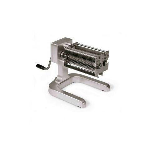 Maszynka do rozbijania mięsa ręczna (kotleciarka) | INOXXI T404