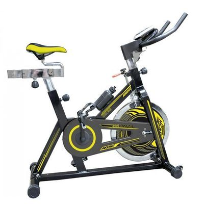 Rowery treningowe Axer Sport