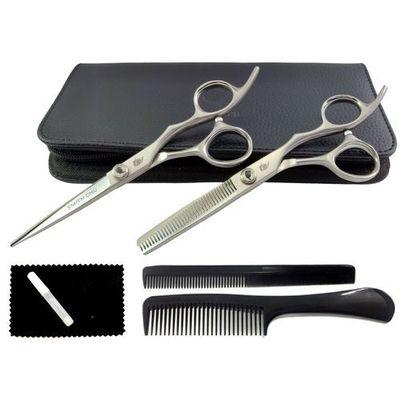 Nożyczki do włosów  Enzo Polska