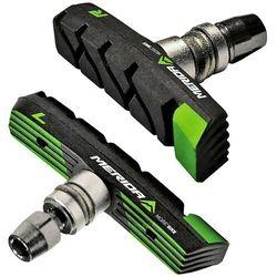 Merida Klocki v-brake black control bs-md040