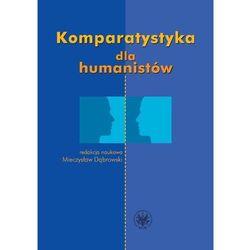 Literaturoznawstwo  Wydawnictwo Uniwersytetu Warszawskiego Libristo.pl