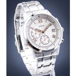 Guess W1001G1