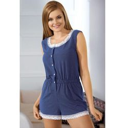 Piżamy damskie Babell Filo Fashion Style