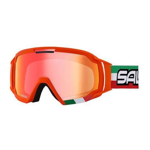 Gogle narciarskie 618 ita speed orita/rwrd Salice
