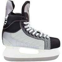 Łyżwy hokejowe Nils Extreme NH8552 S