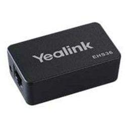 Pozostałe akcesoria telefoniczne  Yealink