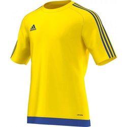 Koszule dla dzieci  Adidas TotalSport24