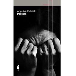 Literaturoznawstwo  czarne