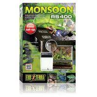 system zraszający monsoon multi dostawa gratis od 99 zł + super okazje marki Exo terra