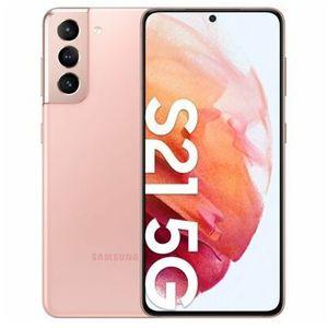 Samsung Galaxy S21 SM-G991