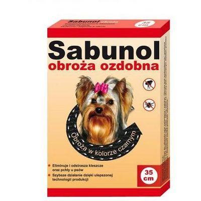 Obroże dla psów Dermapharm Fionka.pl