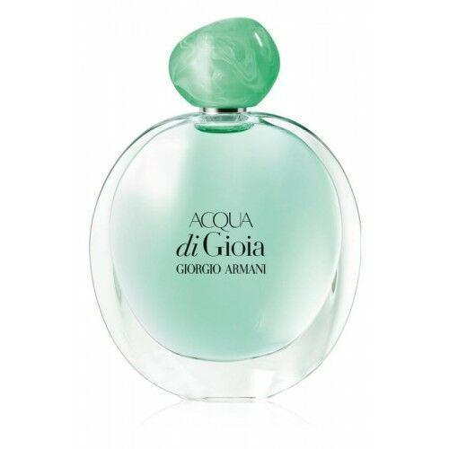 Giorgio Armani Acqua di GIOIA Woda Perfumowana 100 ml TESTER - Niesamowita obniżka