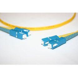 Patch Panele / kable  OEM Comel-it