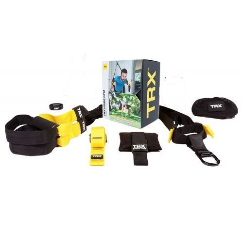 TRX Suspension Trainer Home, TF00444