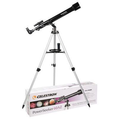 Teleskopy CELESTRON