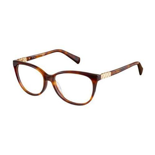 Okulary korekcyjne p.c. 8433 kge Pierre cardin