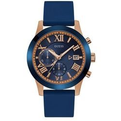 Guess W1055G2
