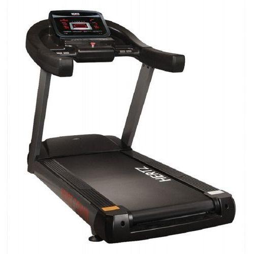 Bieżnia elektryczna hertz ts 9000 + Hertz fitness