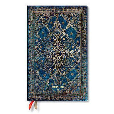 Kalendarze Hartley & Marks Publishers Ltd Libristo.pl