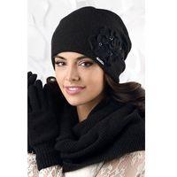 Kamea andora czapka