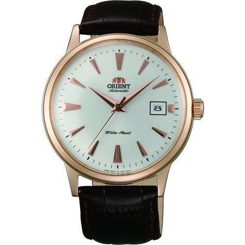 Orient FAC00002W0