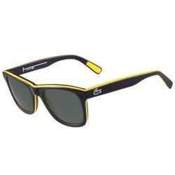 Lacoste Okulary słoneczne l781sp polarized 414