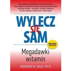 E-booki  Saul Andrew W.