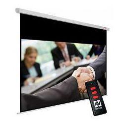 Ekrany projekcyjne  AVTek voip24sklep.pl