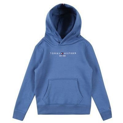 Bluzy dla dzieci TOMMY HILFIGER About You