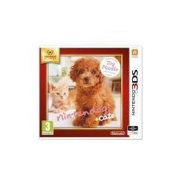 Gry Nintendo DS  Nintendo konsoleigry.pl