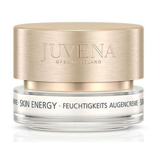 Skin energy moisture eye cream krem nawilżający pod oczy Juvena