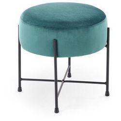 Pufy  halmar Ale krzesła