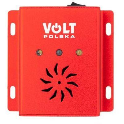 Pozostały sprzęt samochodowy audio/video VOLT ELECTRO.pl