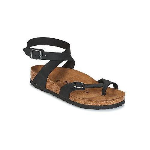 Sandały Birkenstock YARA