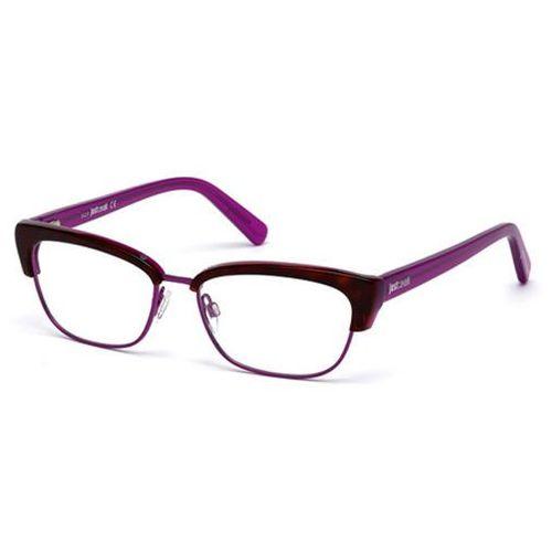 Okulary korekcyjne jc 0625 056 Just cavalli