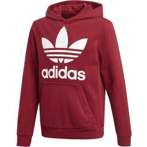 Adidas Bluza testprint hd whitemulticolor (white multicolor) rozmiar: xl