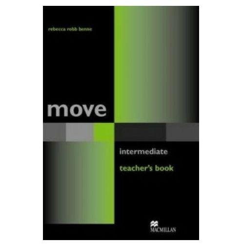Move Intermediate. Książka Nauczyciela, Alphonse Daudet