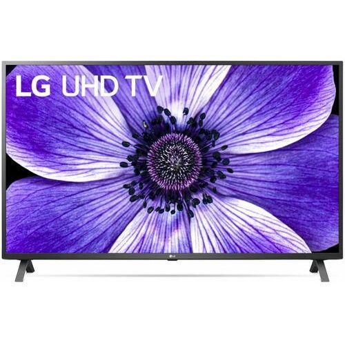 TV LED LG 50UN70003