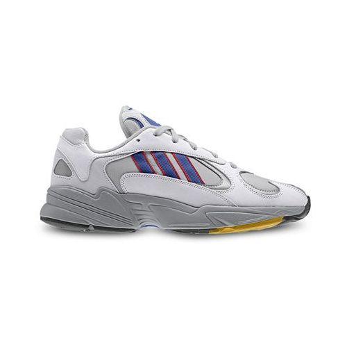 Adidas Sneakersy YUNG-1Adidas Sneakersy