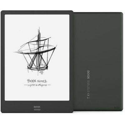 Czytniki e-booków Onyx Sferis.pl