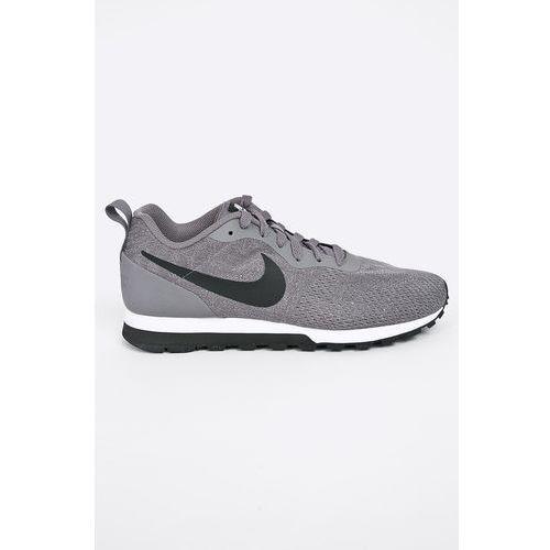 Nike Sportswear - Buty Runner 2 Eng Mesh