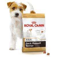Royal canin jack russell terrier - 7,5kg promocja 4+1 gratis!
