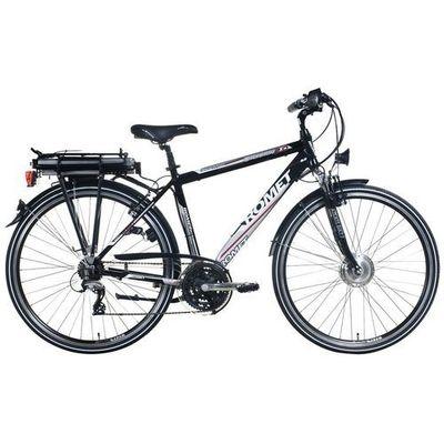 Pozostałe rowery Arkus ActivSport