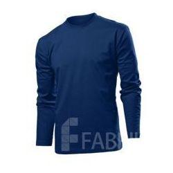 Koszulki z długim rękawem  Stedman Fabrik - internetowy sklep z odzieżą.