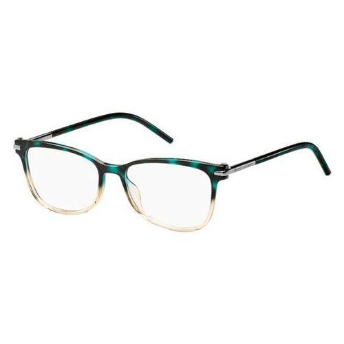 Okulary korekcyjne marc 53 toz Marc jacobs