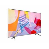 TV LED Samsung QE50Q65