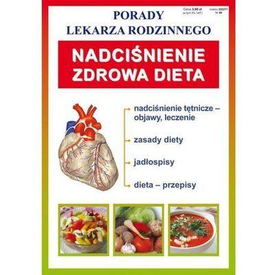 Hobby i poradniki LITERAT Libristo.pl
